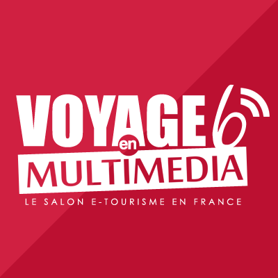 creation site web agence voyage
