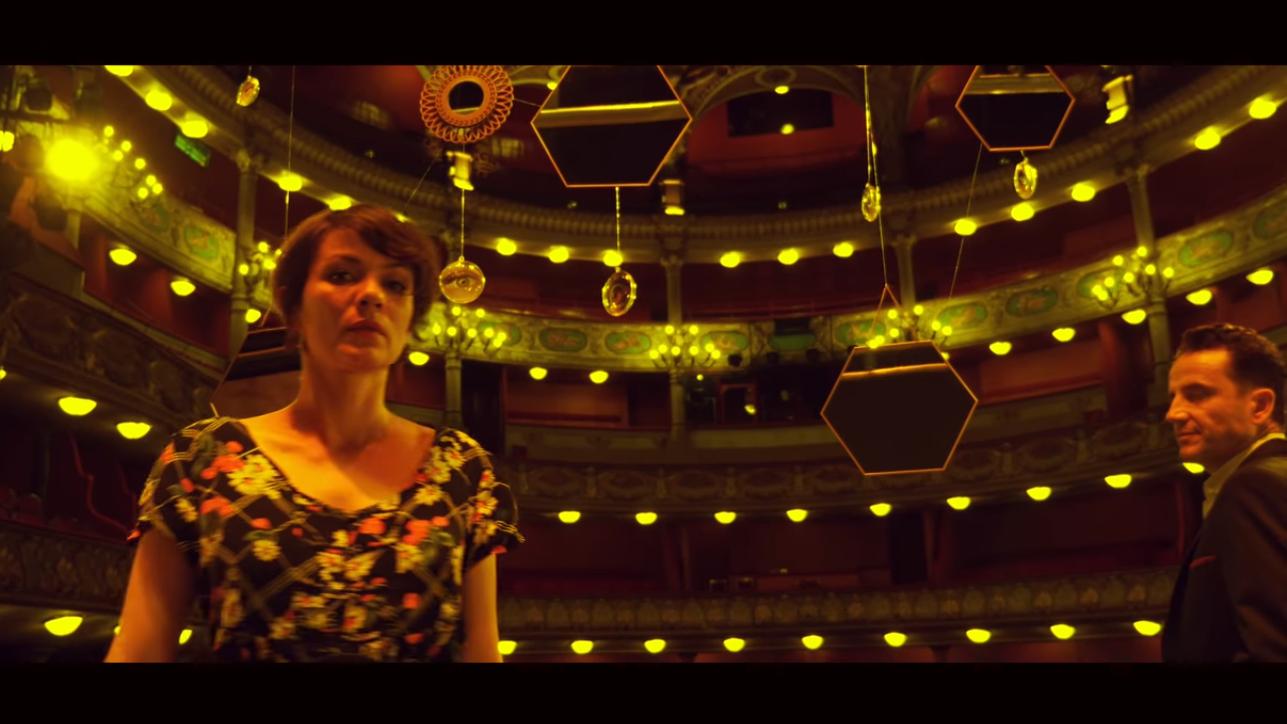 Création de vidéo dans le Var