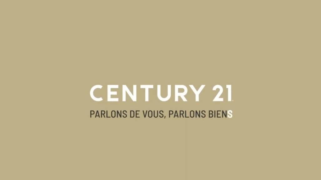 Réalisation vidéo Bexter - Century21 Colbert Immobilier