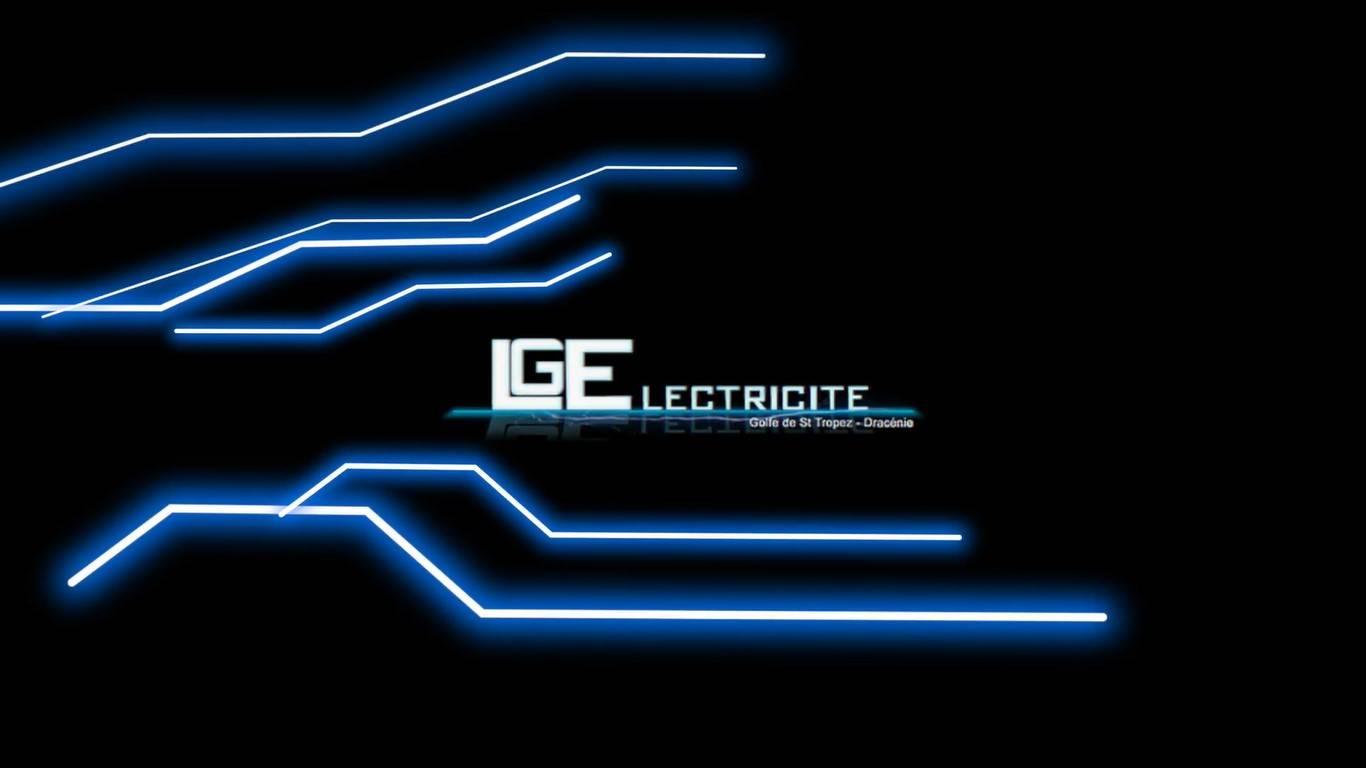 Réalisation vidéo Bexter - LG Électricité