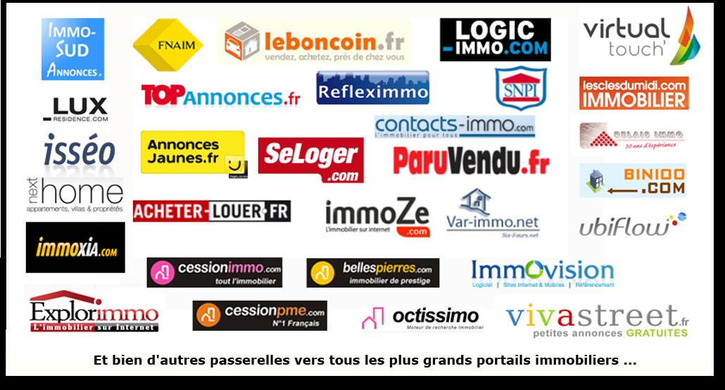 site 100 gratuit Cannes