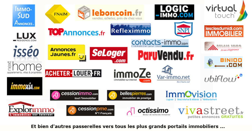Agence immobiliere paris related keywords agence for Argence immobilier